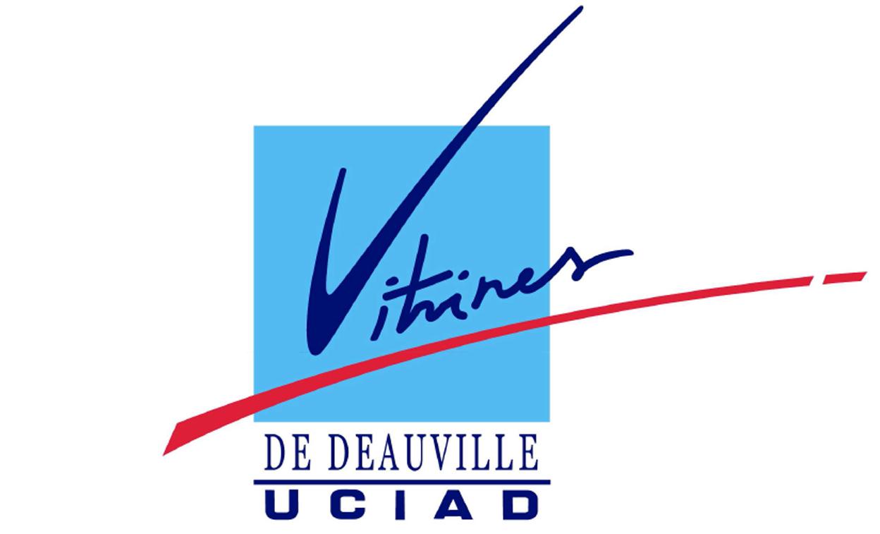 Les Vitrines de Deauville – UCIAD